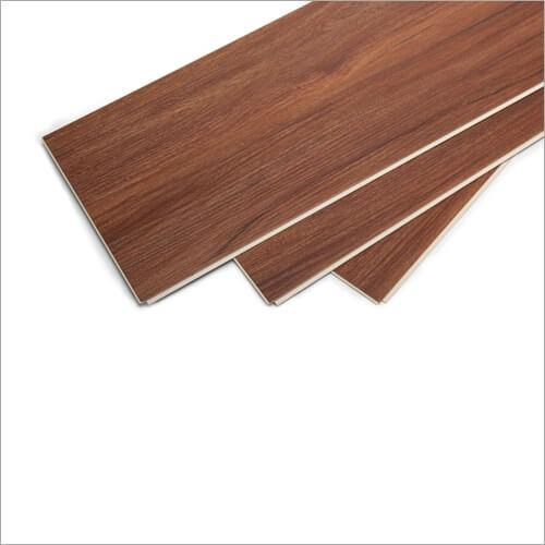 SPC-PVC-Flooring