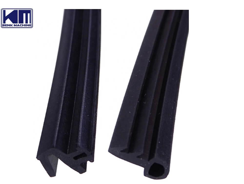 TPE sealing strip